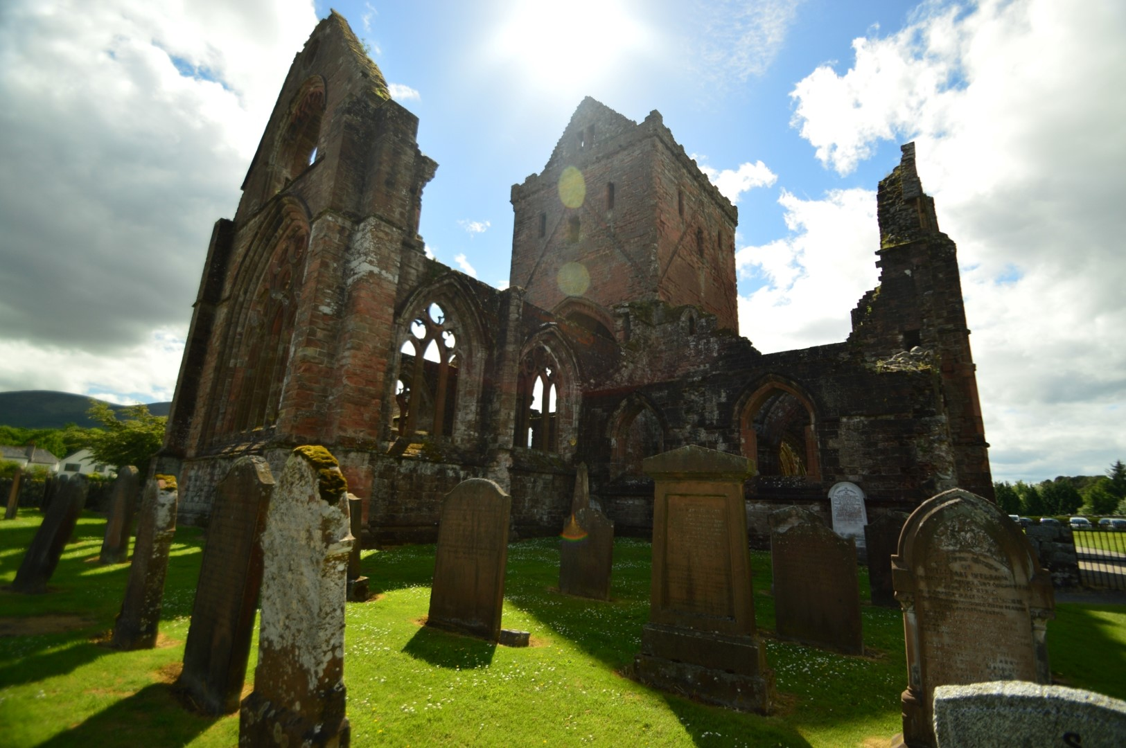 Laetitia-Baars-Sweetheart-Abbey